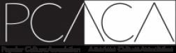 flat_PCA-ACA_logo_8-e1340636974868.png