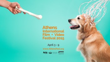 athena-film-fest-screen-350x197.jpg