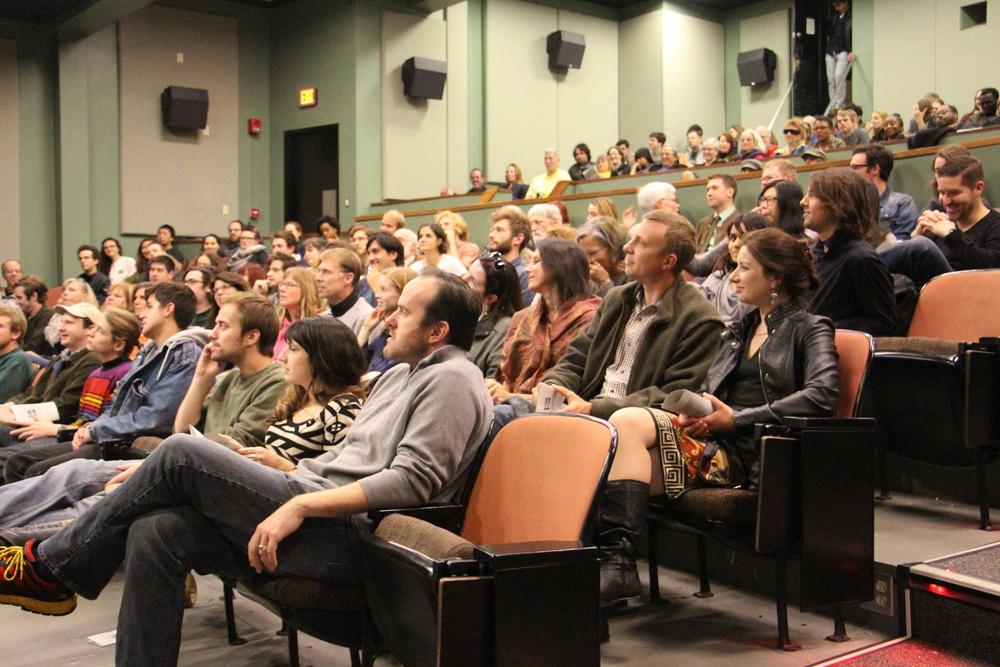 WS Audience.JPG