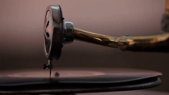 Cinematography Reel -- Tim Jackson (MFA 2013)