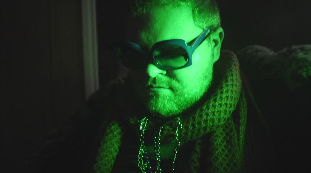 21 Green Biggie.png