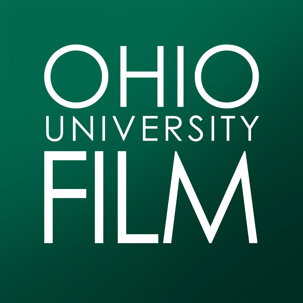 Underground Ohio University Film