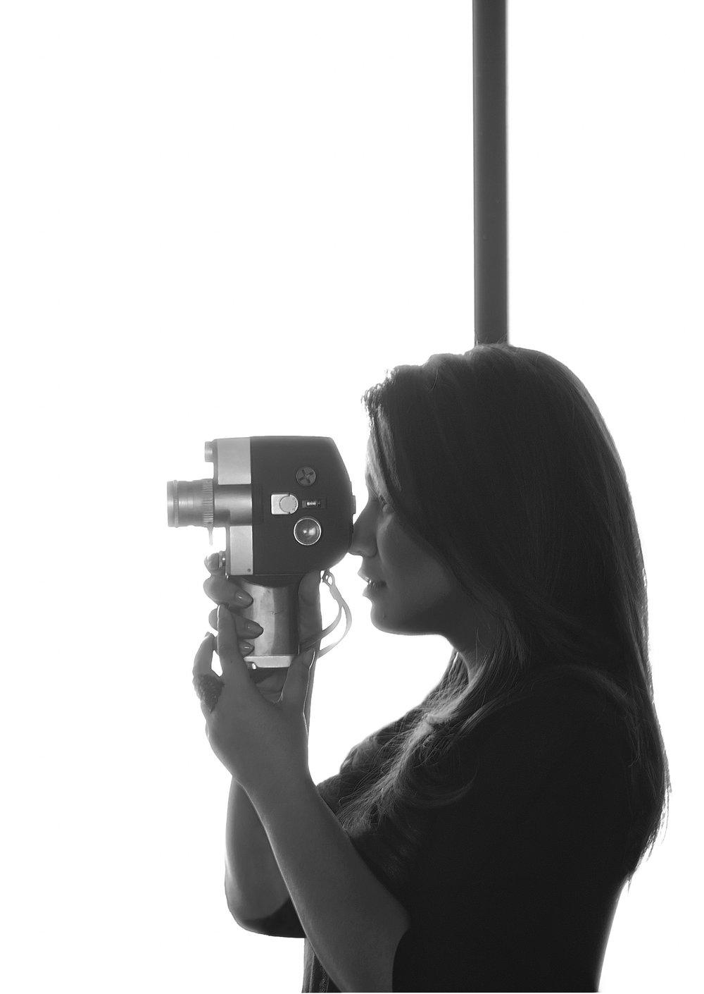 HannahEspia-Profile.jpg