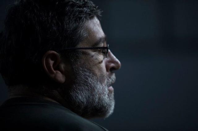 Ricardo Restrepo.jpg