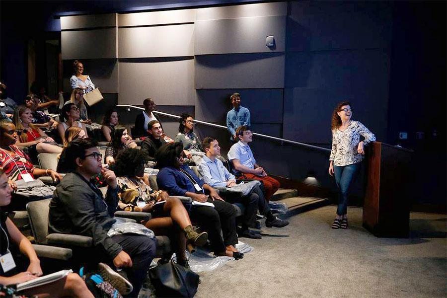 TV Academy Interns at HBO - Watching Presentation.jpg