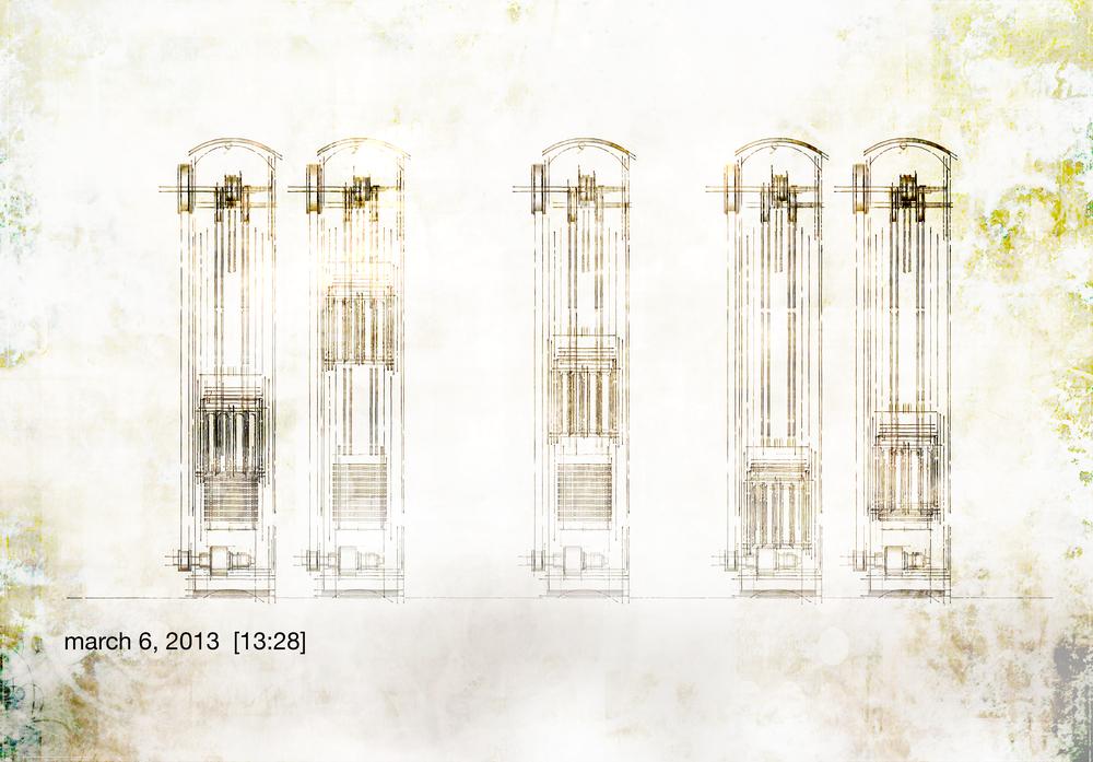 diagram_elevatortime.jpg