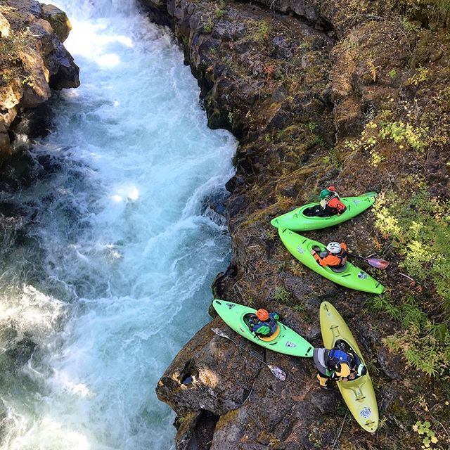 #pacificnorthwest adventures, kayaking along the rogue river, oregon