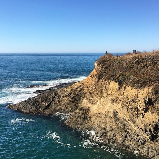 #pacificnorthwest adventures, mendocino coast, california