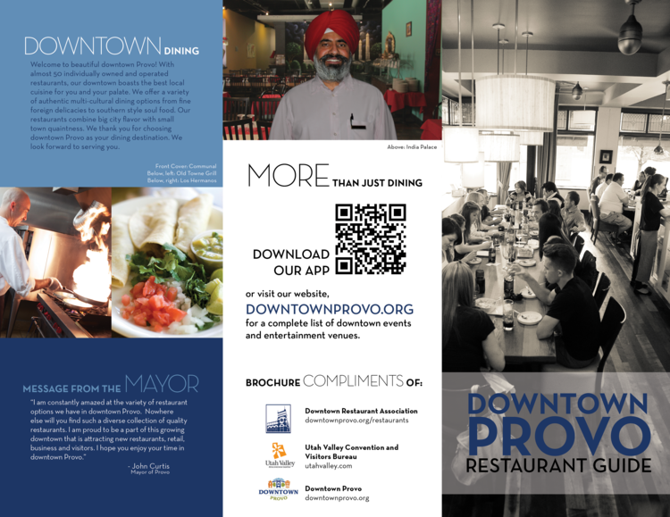 Restaurant+Brochure-Final.png