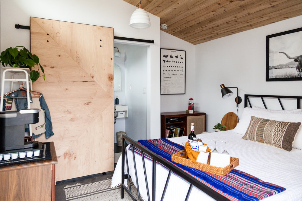 austin tx tiny house rental airbnb