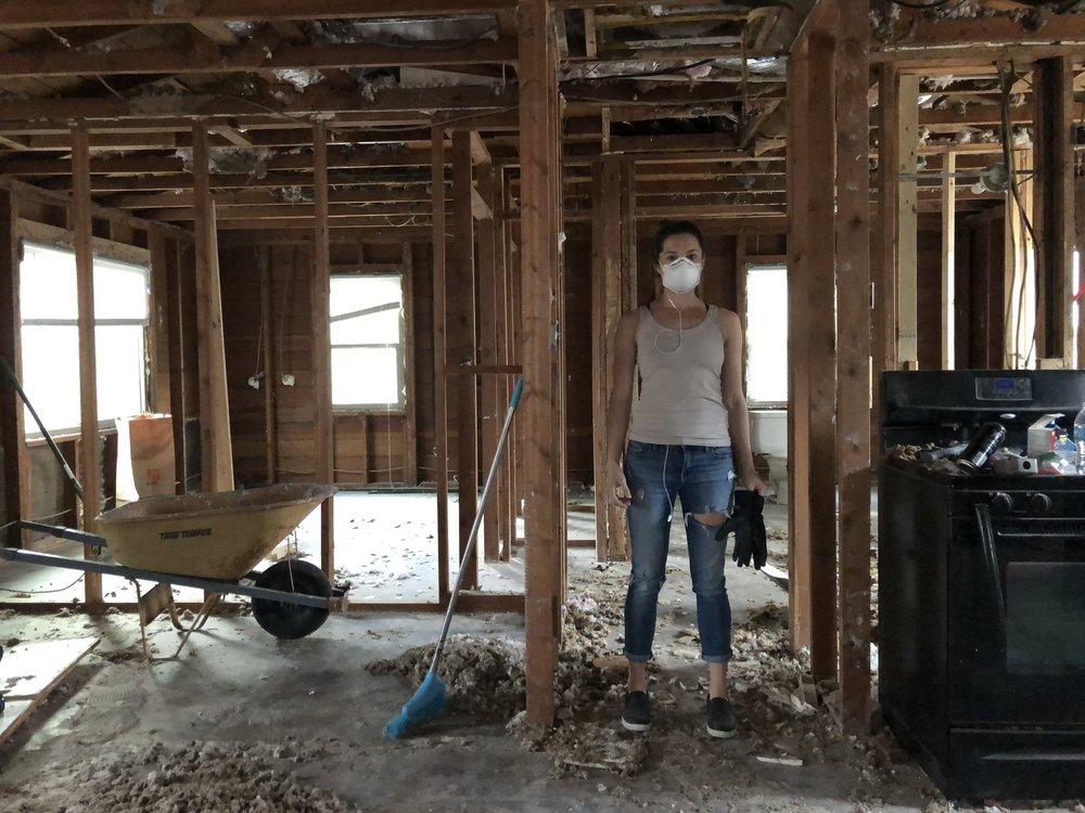 austin house renovation