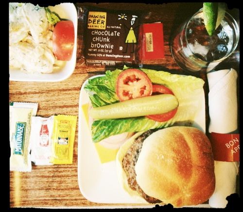 Dining Dare.jpg