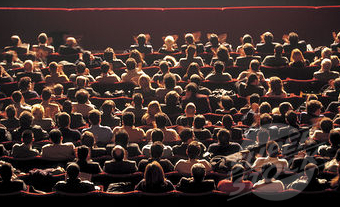 Audience from back.jpg