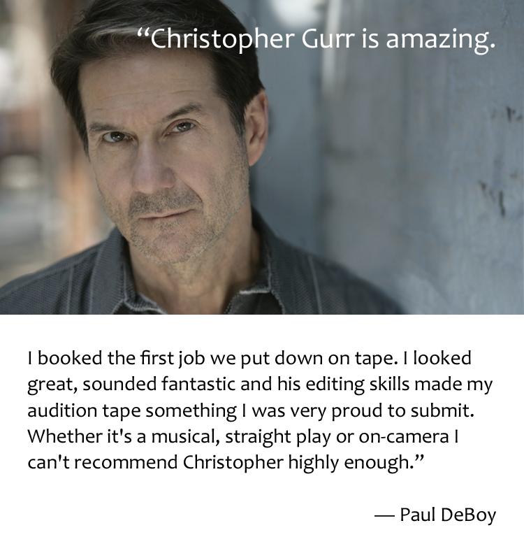 Paul DeBoy Testimonial Portrait.png