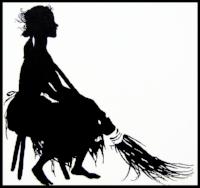 Cinderella-by-Elizabeth.jpg