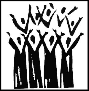 Choir Praise.png