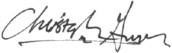 Signature Tight.jpg
