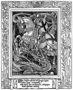 knight-old-dragon.jpg