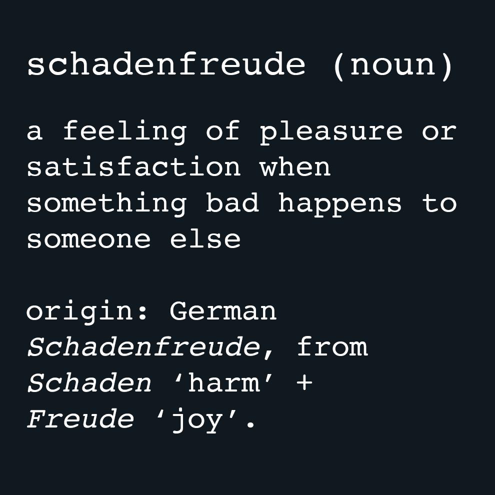schadenfreude.png
