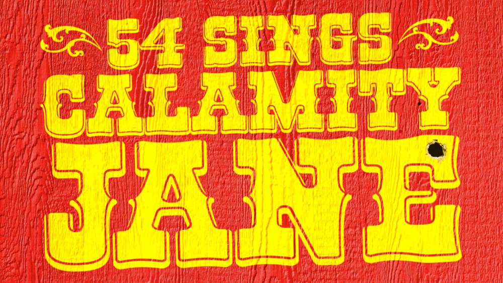 CalamityJane-1024x576.png