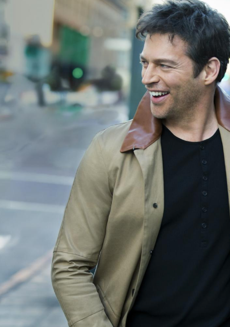 Harry_Connick_Jr__Photos___Harry_Connick_Jr__-_Official_Site.png