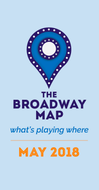 TheBroadwayMap_current_jpg.png
