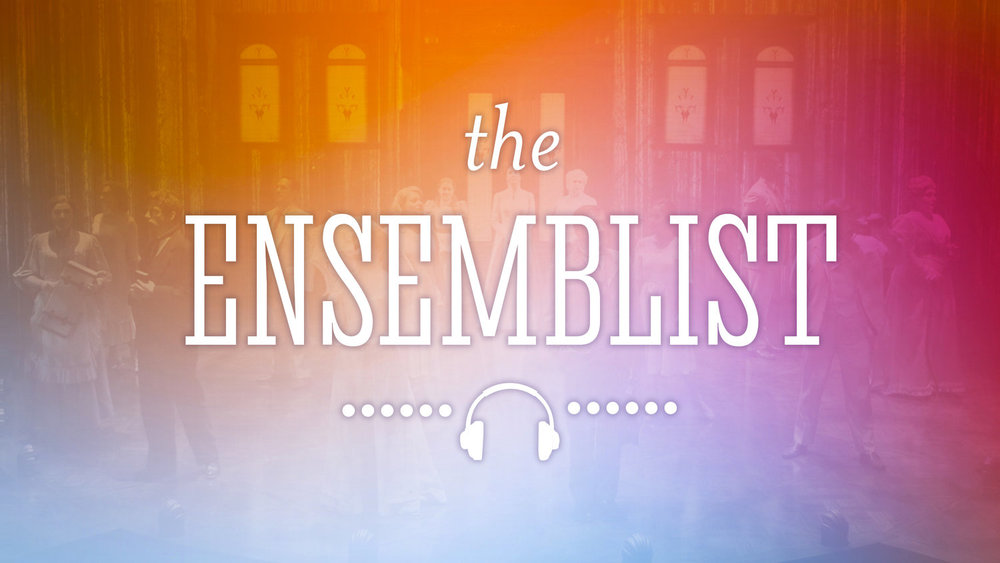 The Ensemblist.jpg