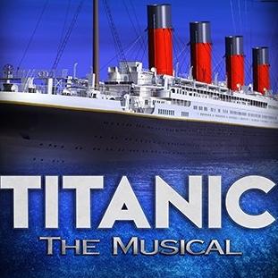 titanic-85.jpg