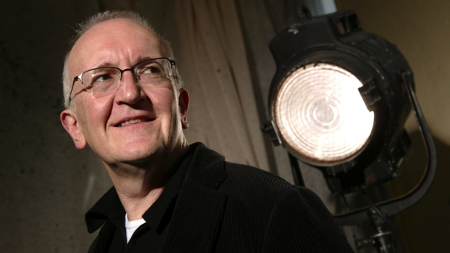 John Doyle, Artistic Director, Classic Stage Company