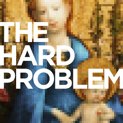 thehardproblem_logo.jpg