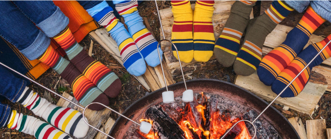 pendleton National Parks socks.jpg