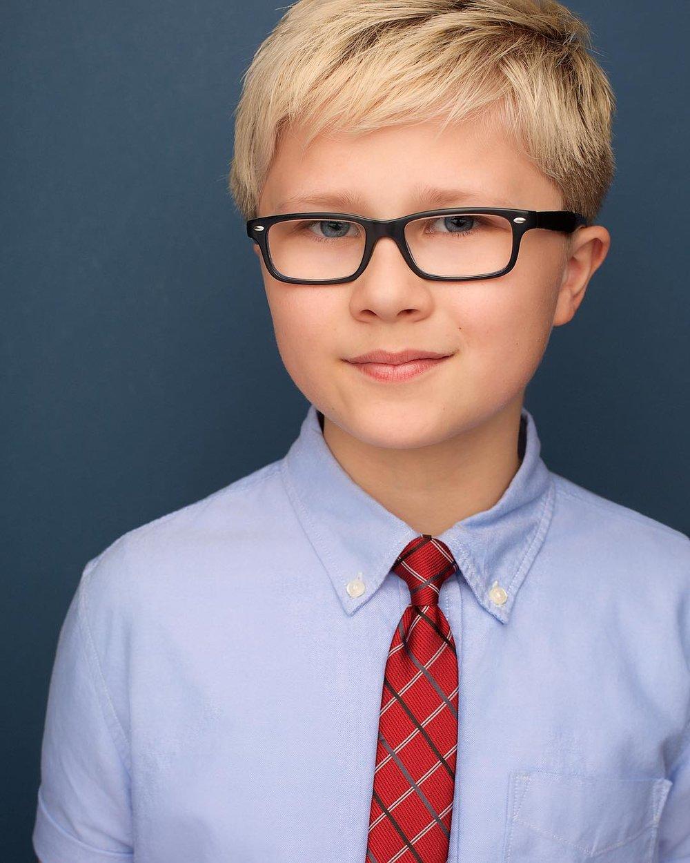Elijah Z Bergen.jpg