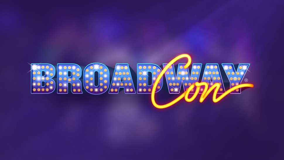 BroadwayCon2019BannerLights.jpeg