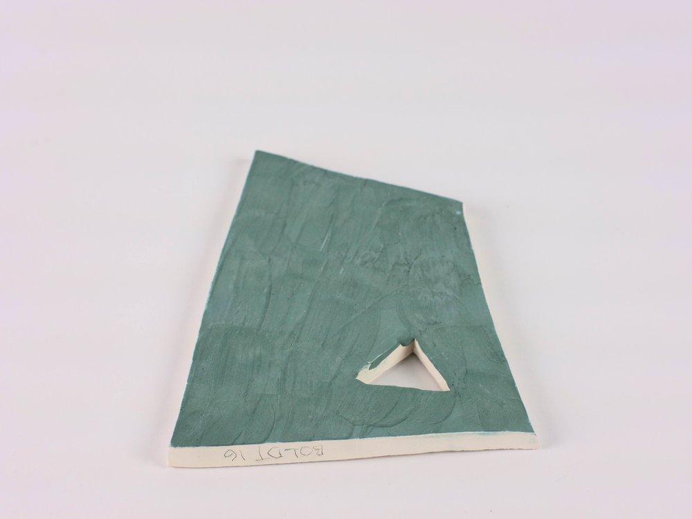 Angle Flat 1