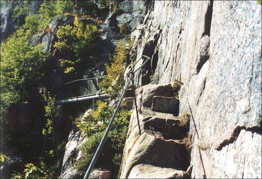 Precipice_Trail,Acadia_NP.jpg