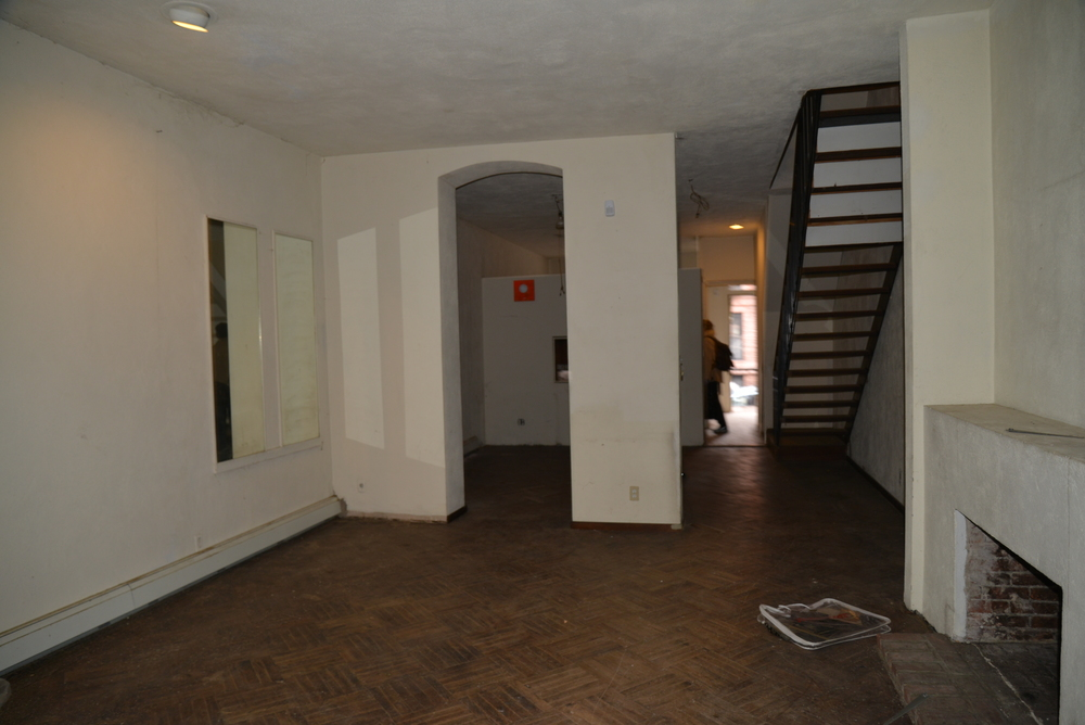 first floor 2.jpg