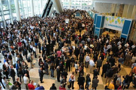 greenbuild-crowd.jpg
