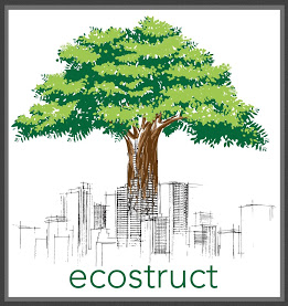 Ecostruct Logo Final - Reuben.border.jpg