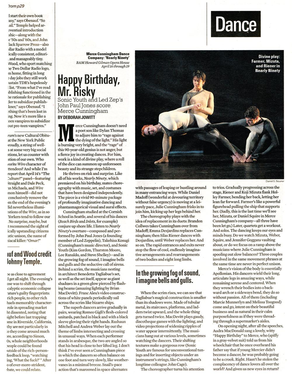 Apr222009_Happy Birthday, Mr Risky copy.jpg