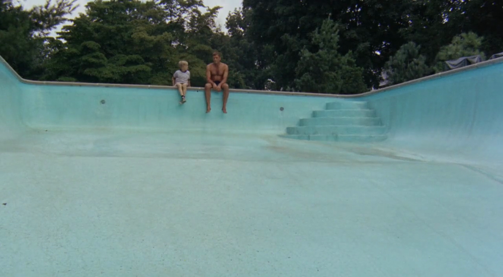 the swimmer00012.png