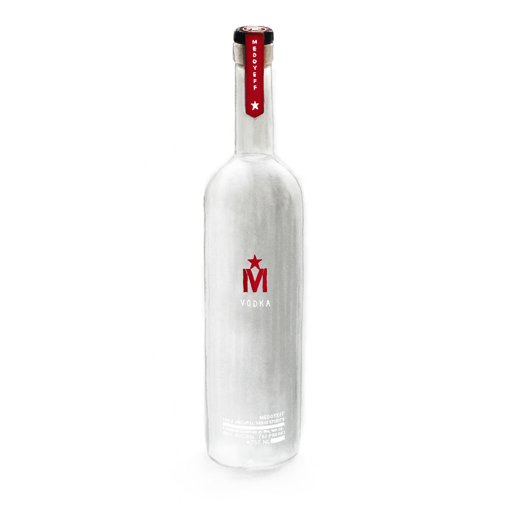 medoyeff_vodka_illustration_v01.jpg
