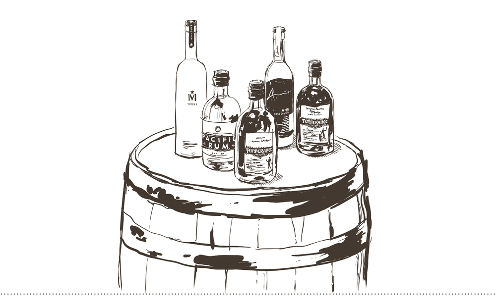 barrel_products_illustration_v02.jpg