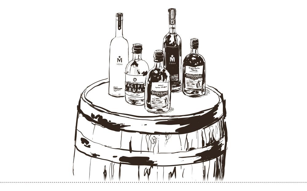 barrel_products_illustration_v02.jpg