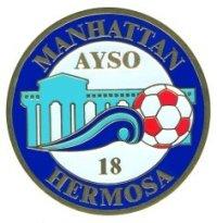 AYSO Region 18 Logo.jpg