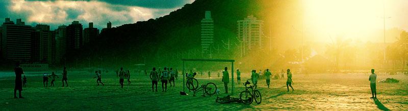 soccer3-cropped.jpg