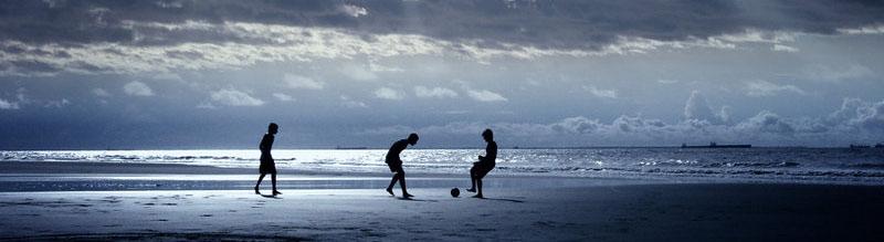beach_soccer-a.jpg