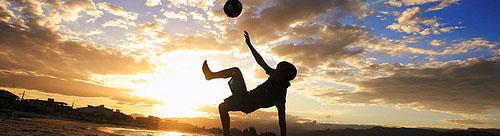 soccer43-cropped.jpg