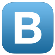 BeamApp_icon.PNG