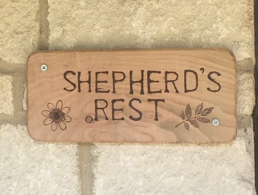 Shepherds Rest sign.JPG