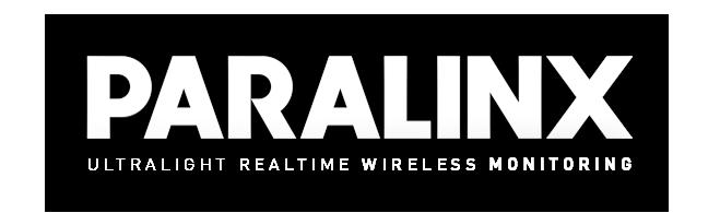 Contact — PARALINX | Realtime Wireless Monitoring